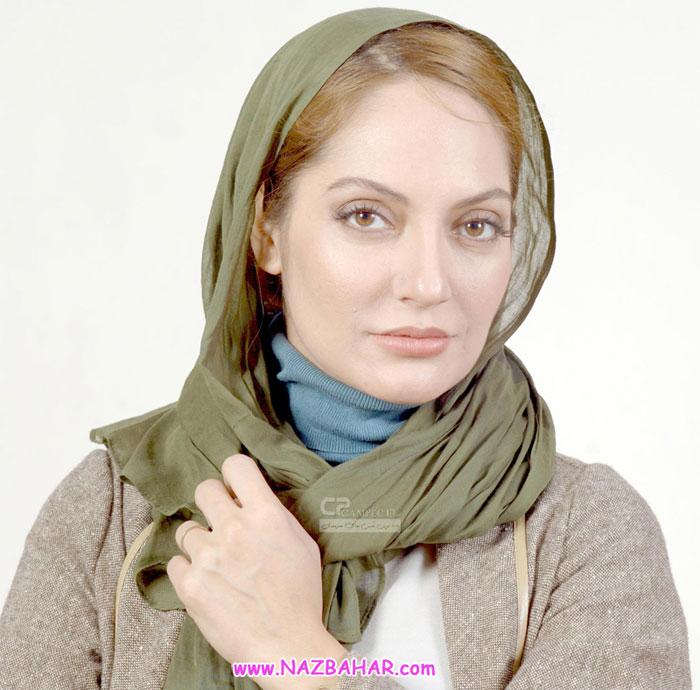 عکس های جدید و زیبا از مهناز افشار|Mahnaz Afshar pic