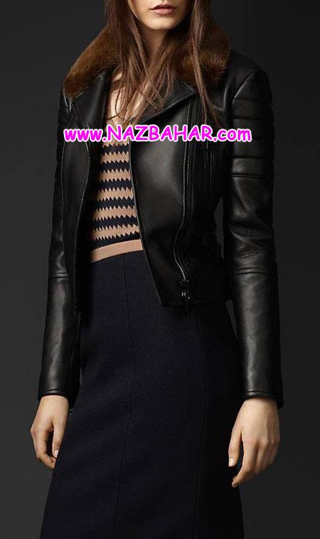 مدل های جدید ژاکت دخترانه 2014|مدل ژاکت زنانه جدید